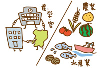 熊本で働く